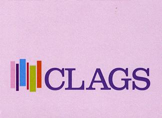 CLAGS