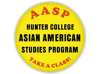 The Fight for Asian American Studies at Hunter College