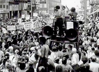 1970-1977